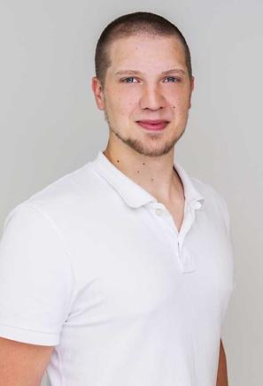 Nicolas Gerlhoff