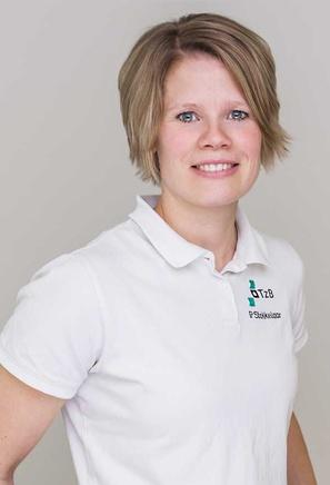 Pia Stokkelaar