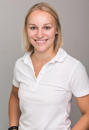 Lisa Schüttler
